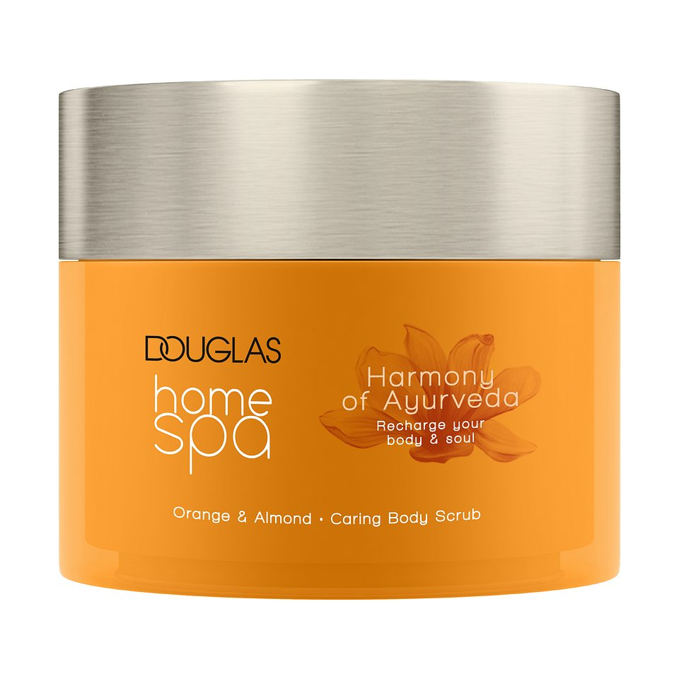 douglas-collection-bathcare-home-spa-harmony-of-ayurveda-bodyscrub200ml-packshot1-4036221606680.tif