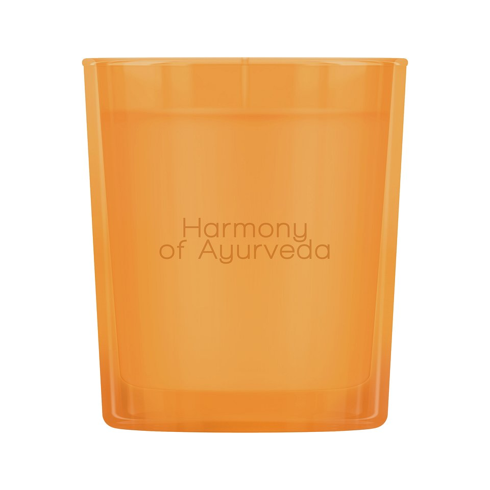 douglas-collection-bathcare-home-spa-harmony-of-ayurveda-candle290g-packshot-4036221607281.tif