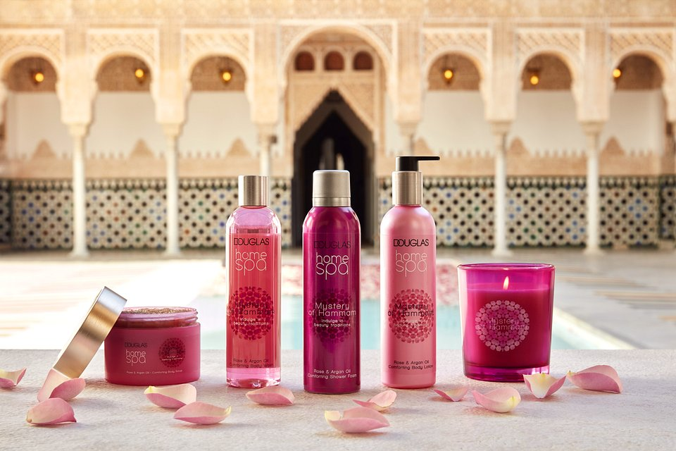 Douglas-collection-home-spa-product-still-mystery-of-hammam.jpg