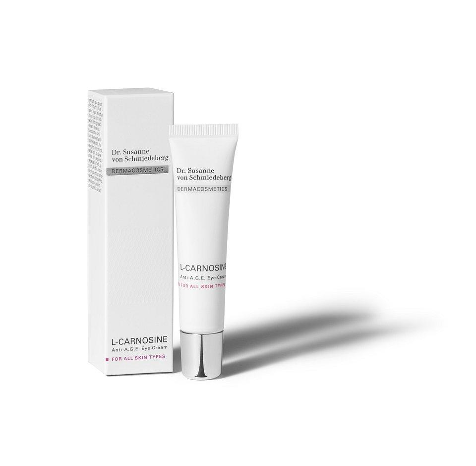skincare-product-drsvs-eye-cream-duo-unlimited.tif