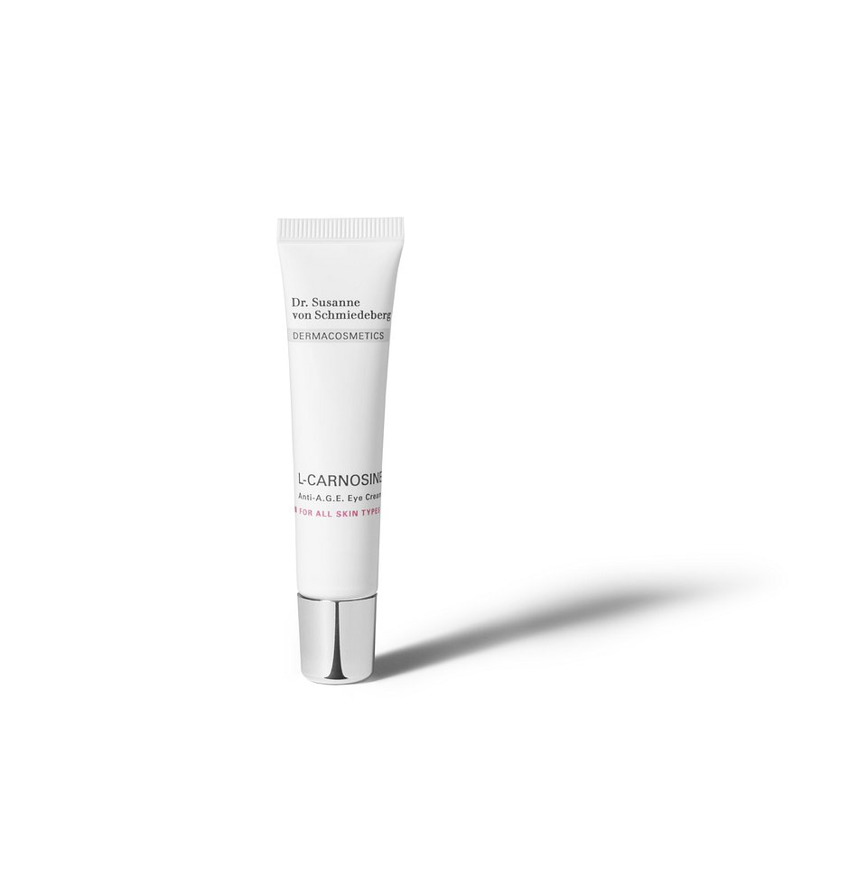 skincare-product-drsvs-eye-cream-primary-unlimited.tif