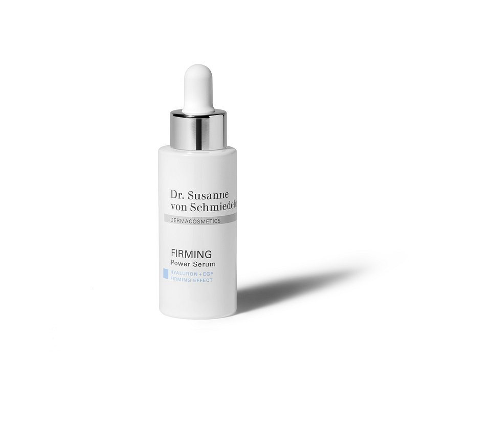 skincare-product-drsvs-firming-power-serum-primary-unlimited.tif