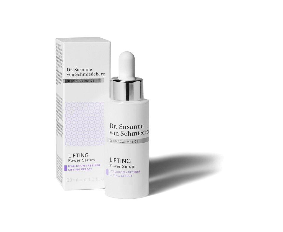 skincare-product-drsvs-lifting-power-serum-duo-unlimited.tif