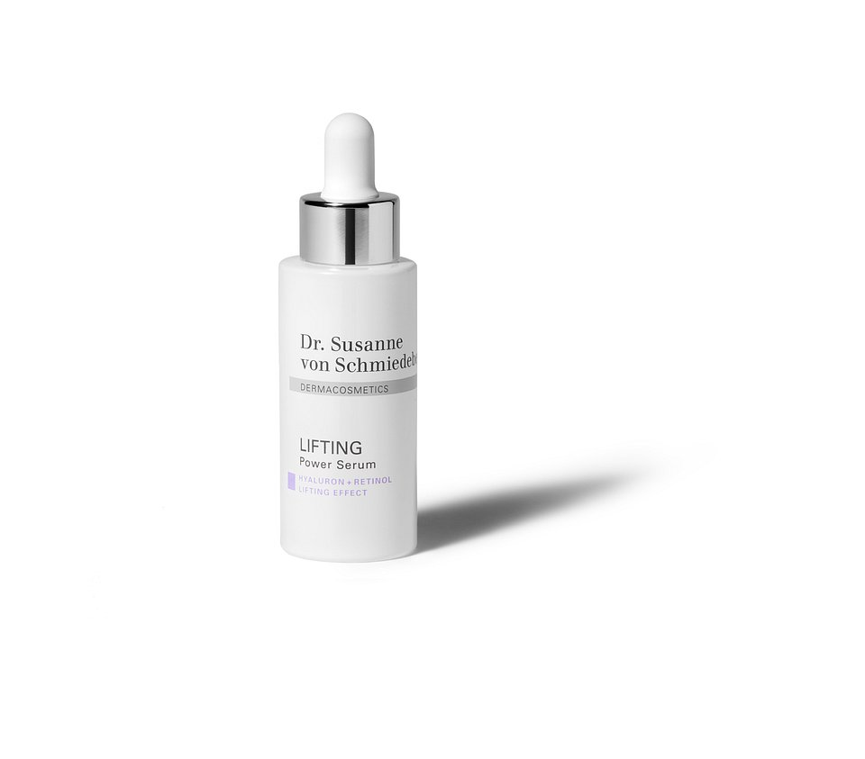 skincare-product-drsvs-lifting-power-serum-primary-unlimited.tif
