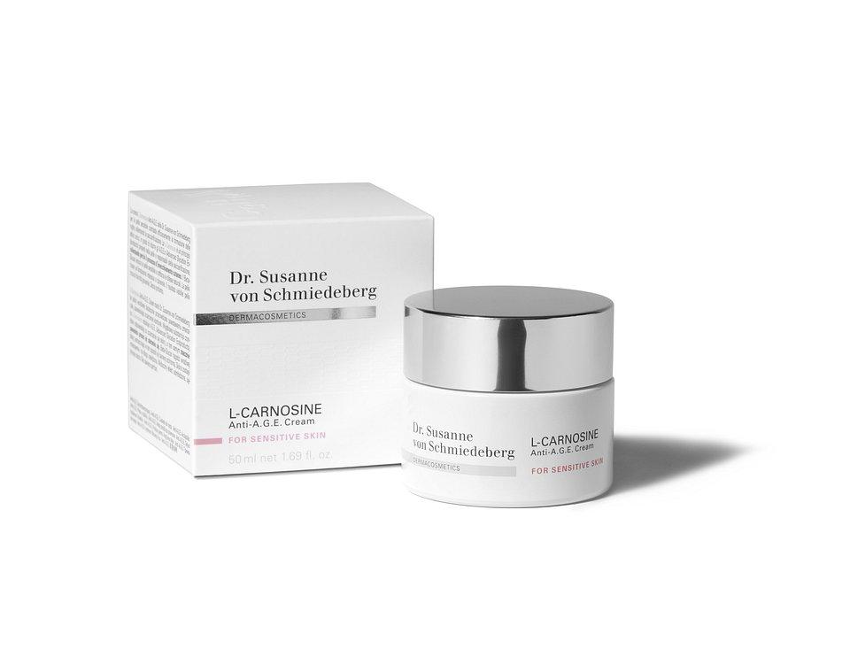 skincare-product-drsvs-sensitive-skin-cream-duo-unlimited.tif