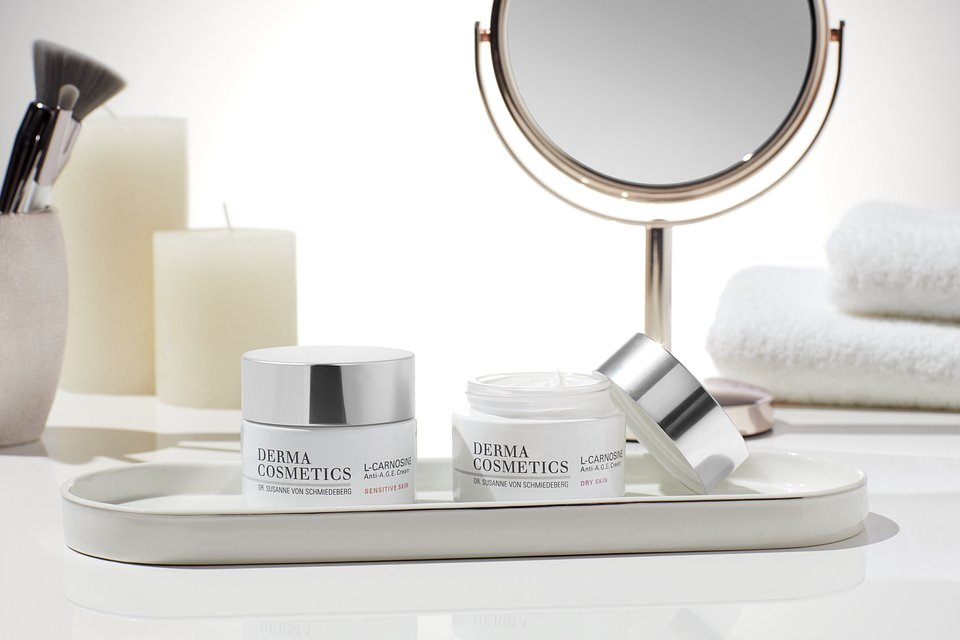 skincare-product-dermacosmetics-lifestyle-sensitive skin-dry skin-mirror-unlimited.tif