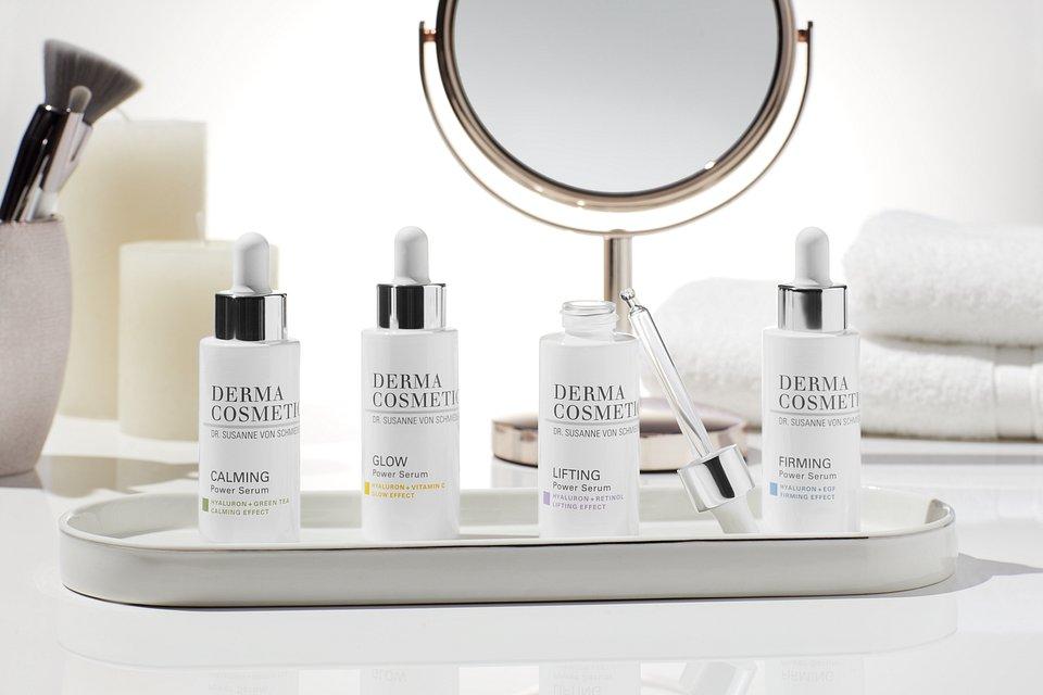 skincare-product-dermacosmetics-lifestyle-serum-mirror-unlimited.tif