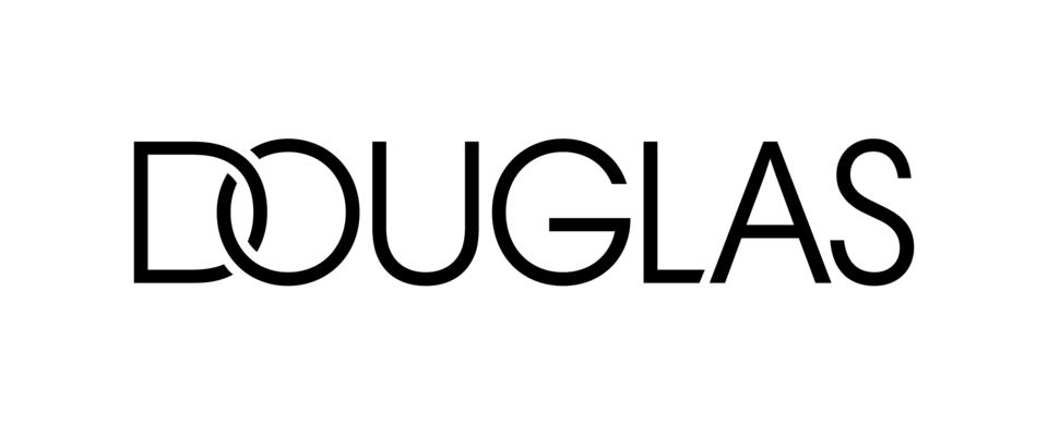 Douglas_Logo_Black_3000px.png