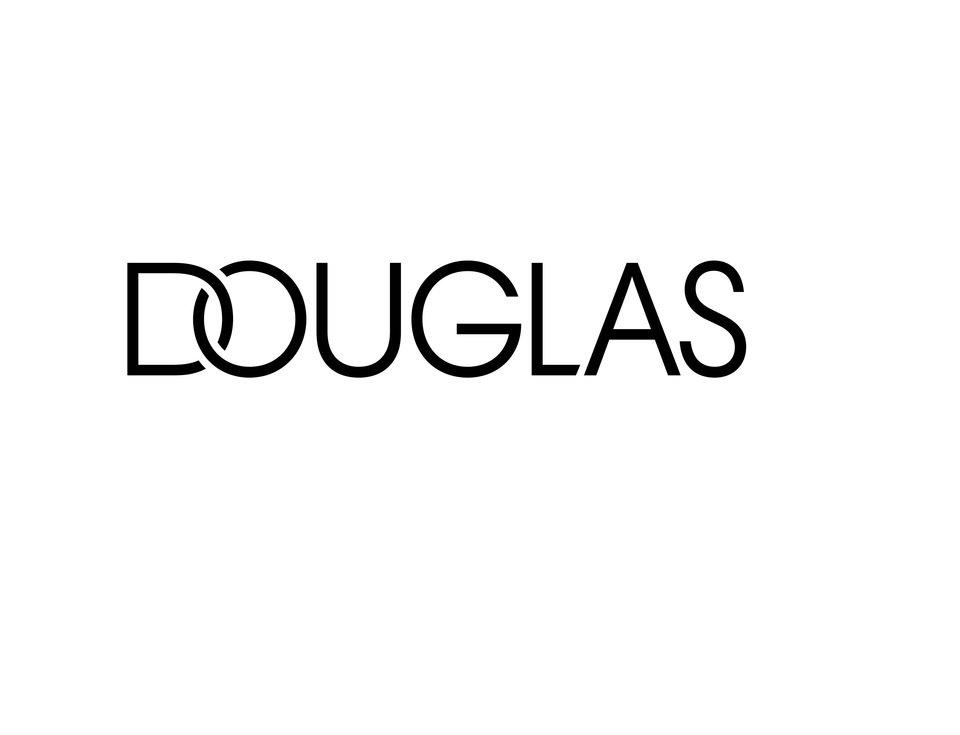 Douglas_Logo_.jpg