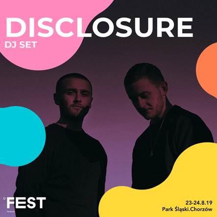 disclosure_fest.jpg