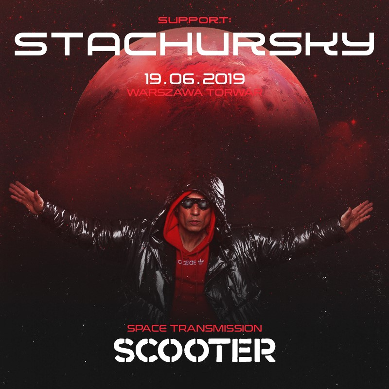 stachursky-scooter.jpg