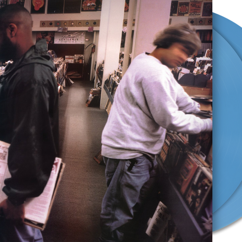 DJ Shadow - Endtroducing.png