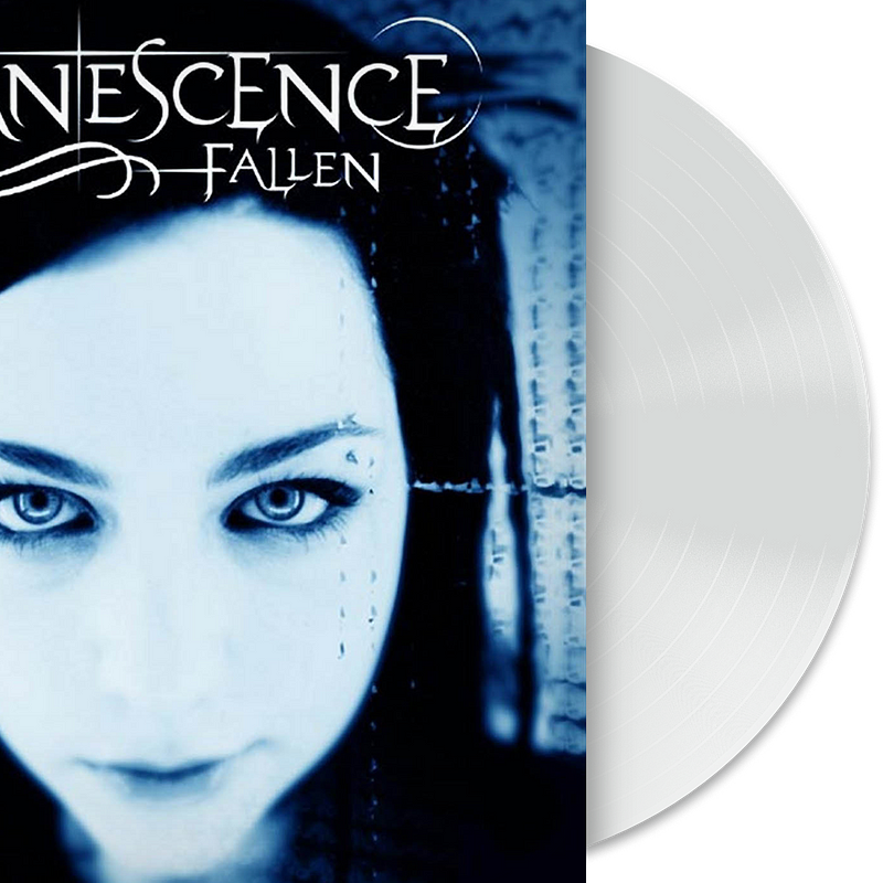 Evanescence - Fallen.png
