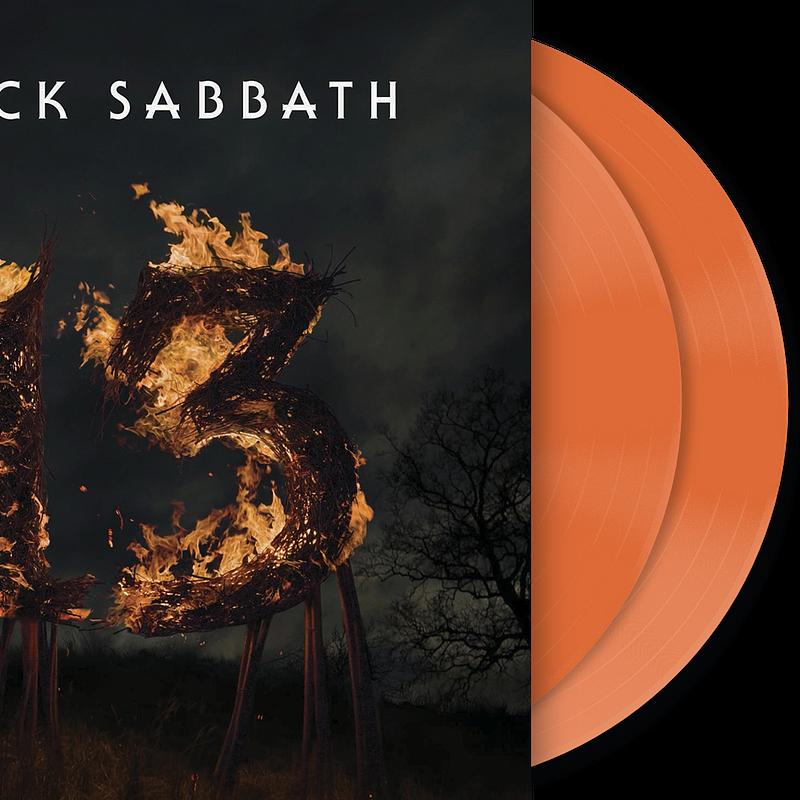 Black Sabbath - 13.png