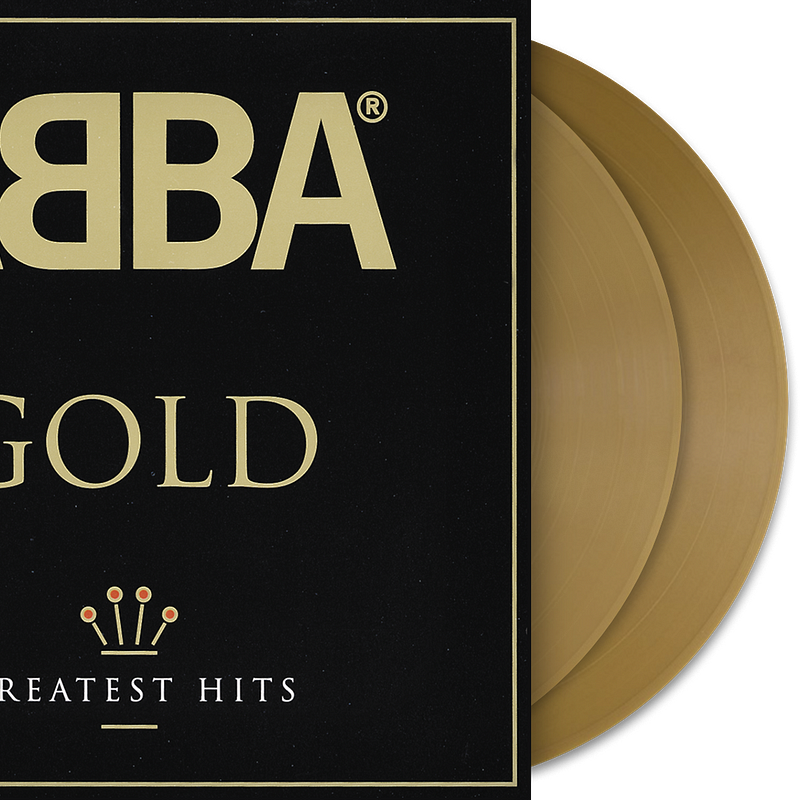 Abba - Gold.png