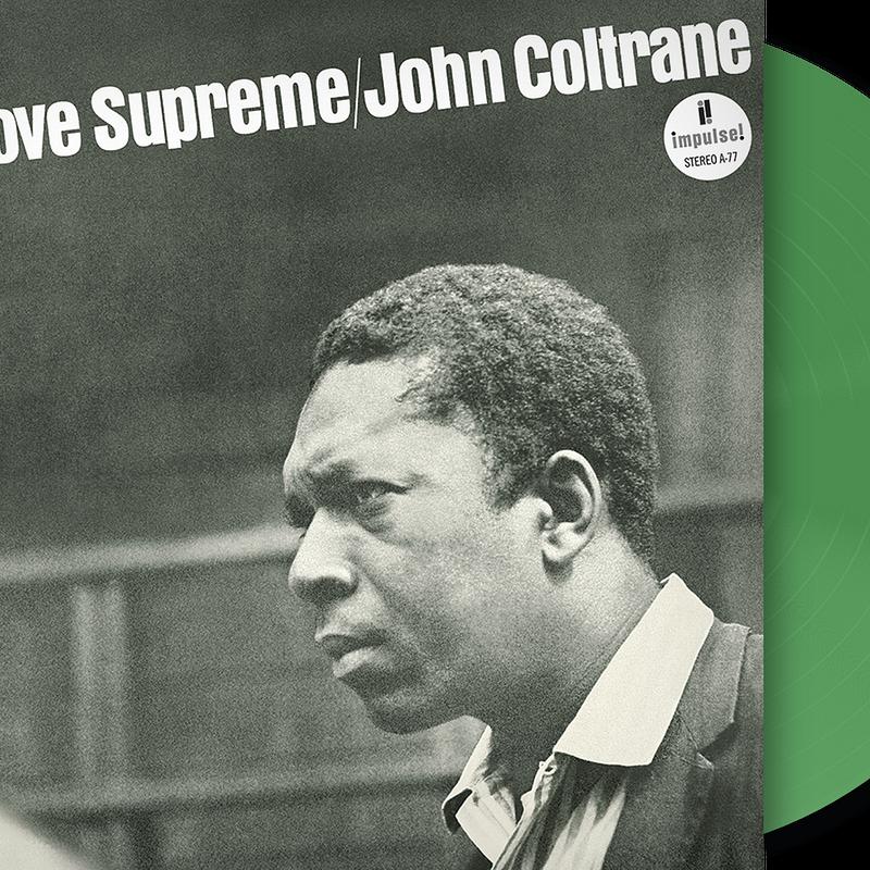 John Coltrane - A Love Supreme.png