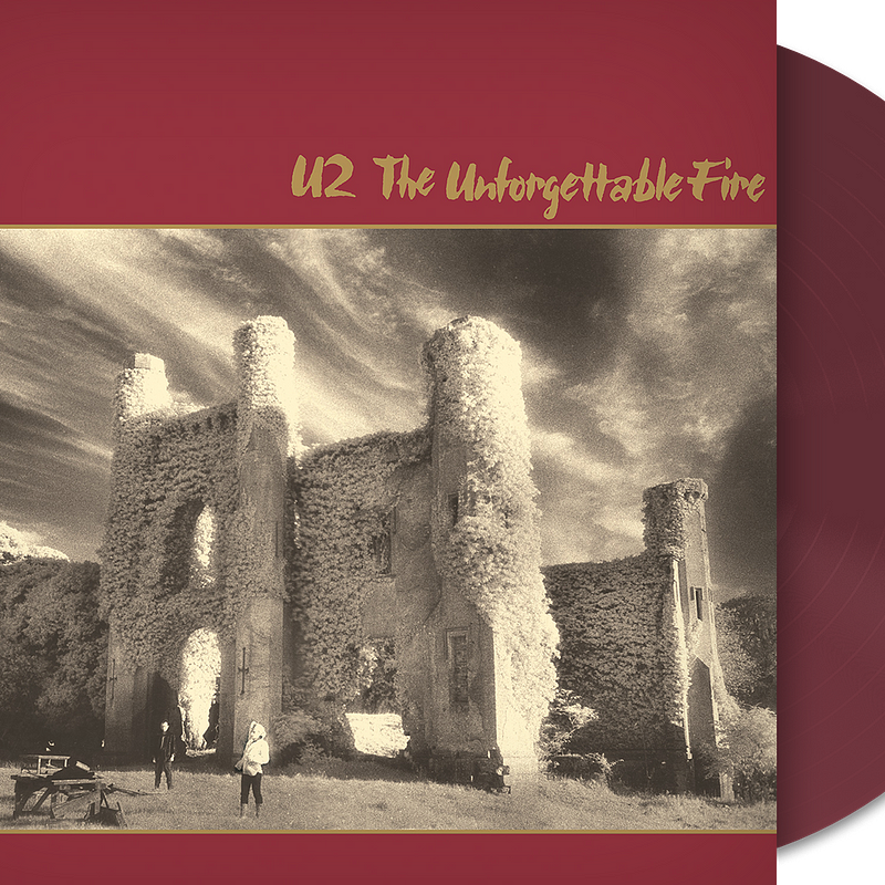 U2 - The Unforgettable Fire.png