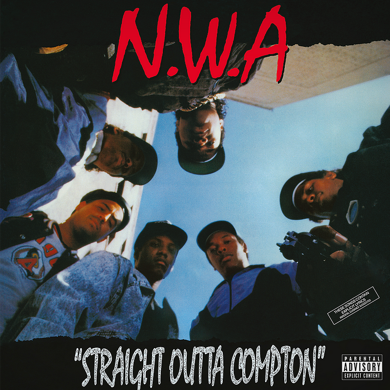 NWA - Straight Outta Compton.png