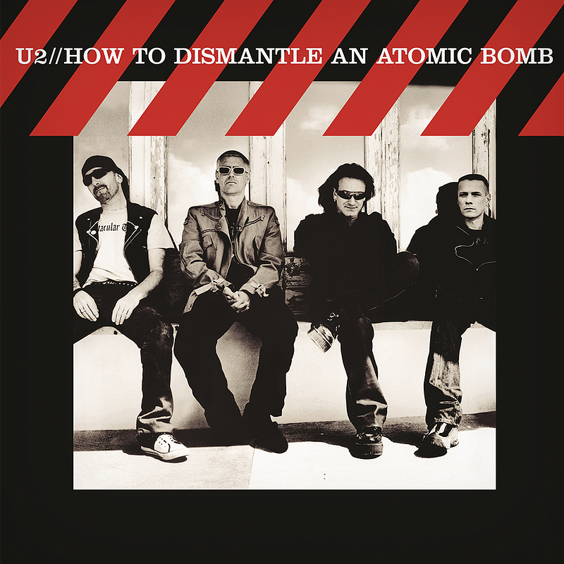 U2 - How To Dismantle An Atomic Bomb.png
