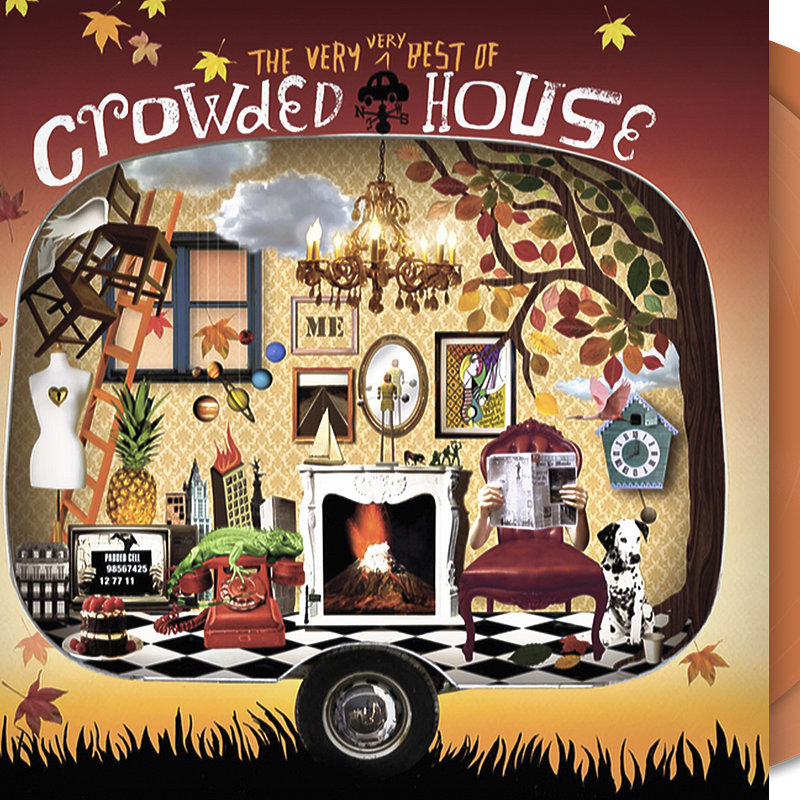 Crowded House - The Very Very Best Of.png
