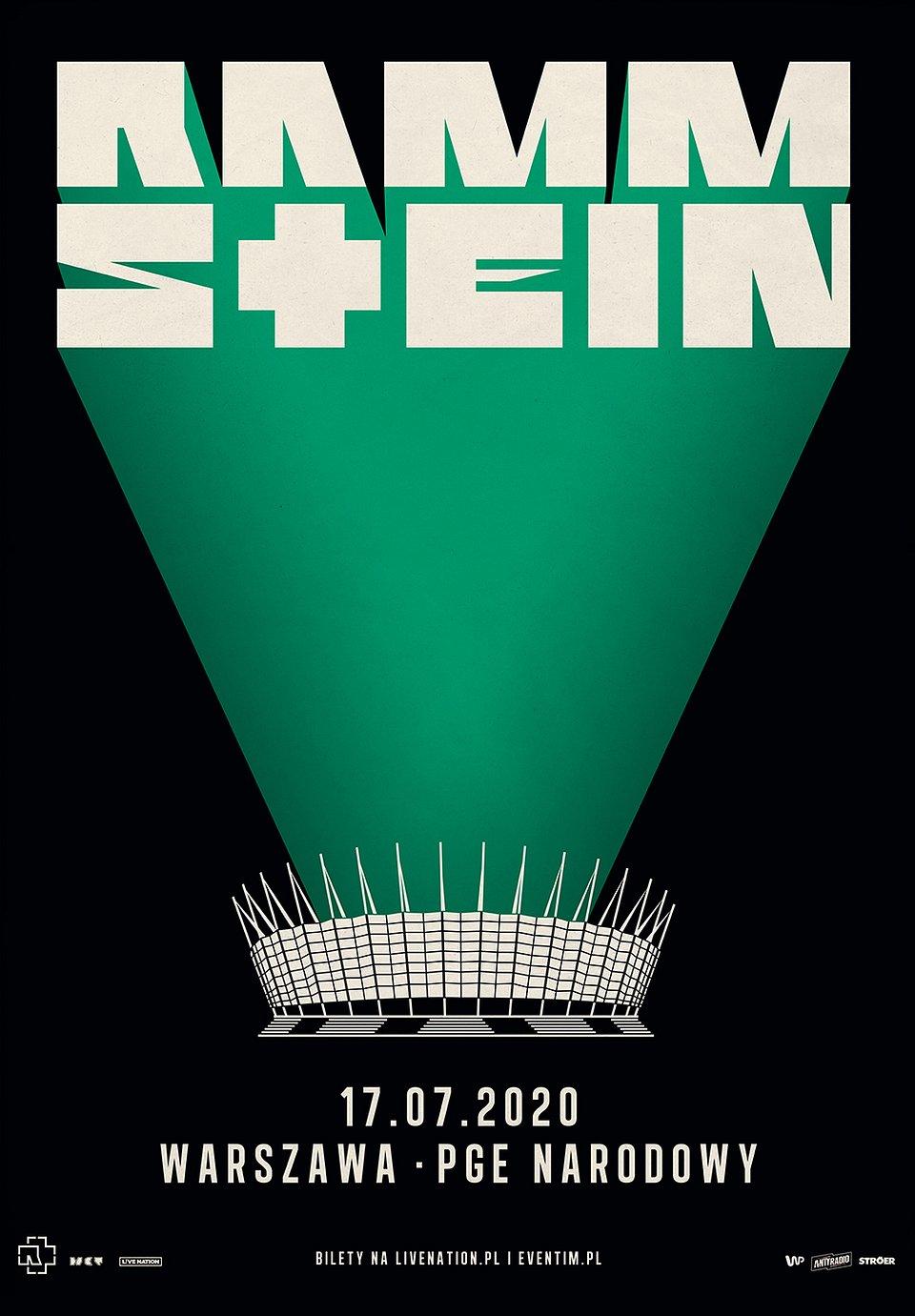 PL_Rammstein_2020_poster.jpg