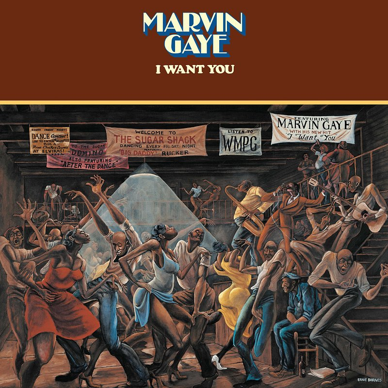 Marvin Gaye - I Want You.jpeg