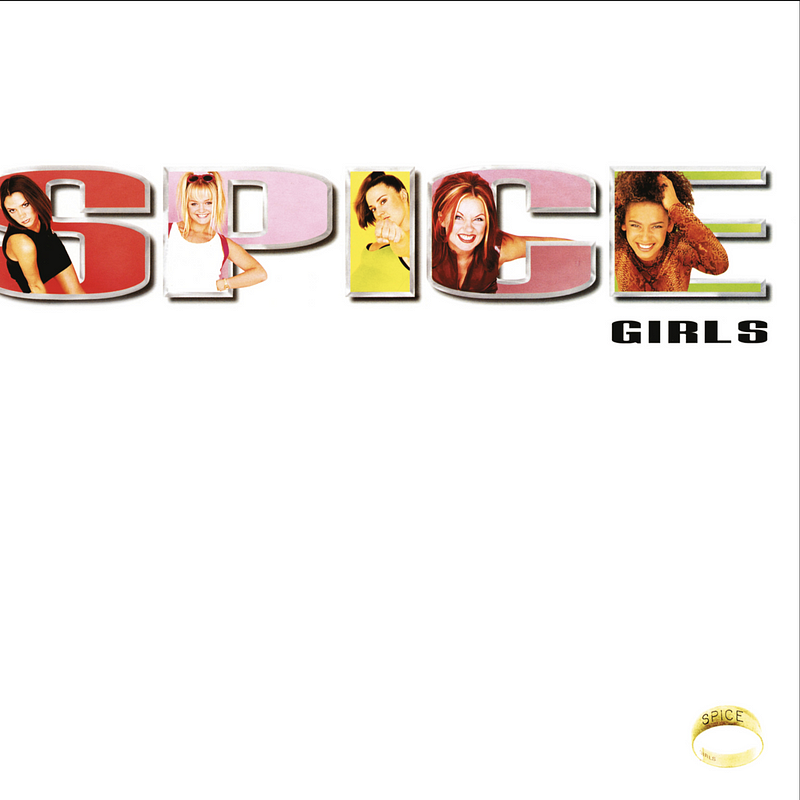 Spice Girls - Spice.png