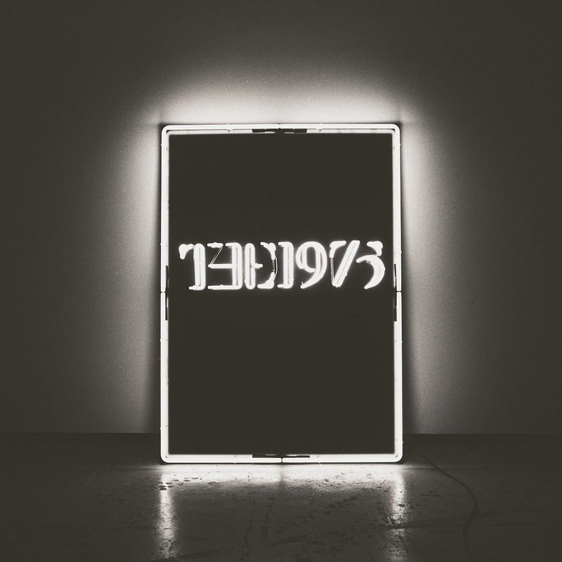 The 1975 - The 1975.jpeg