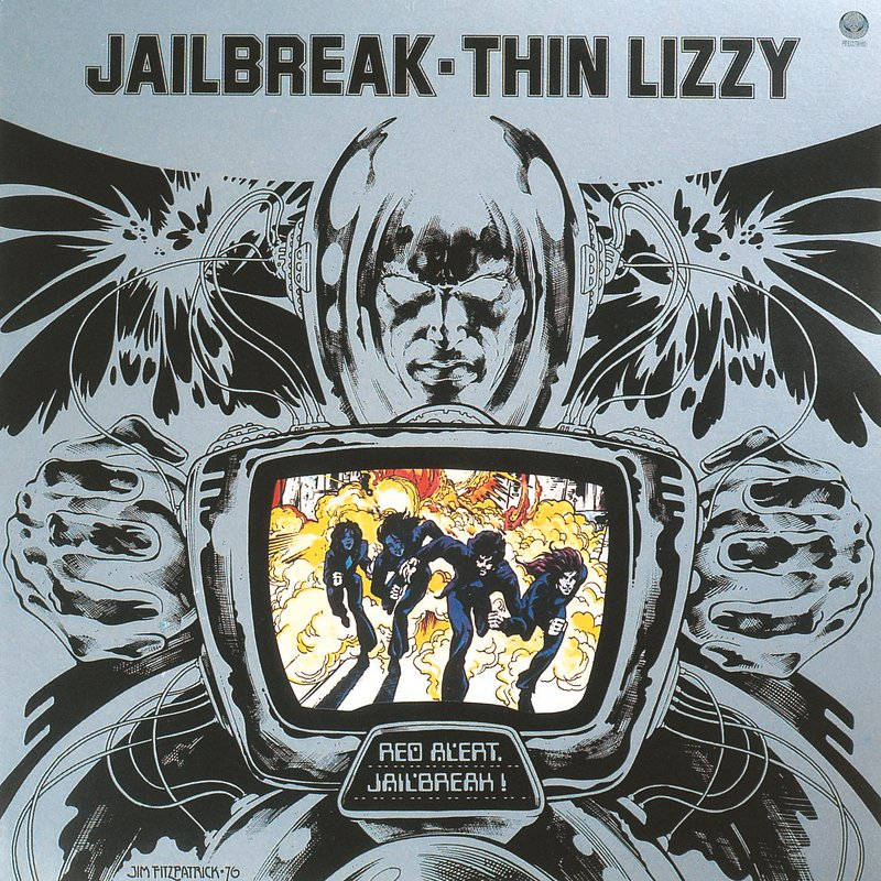 Thin Lizzy - Jailbreak.jpeg
