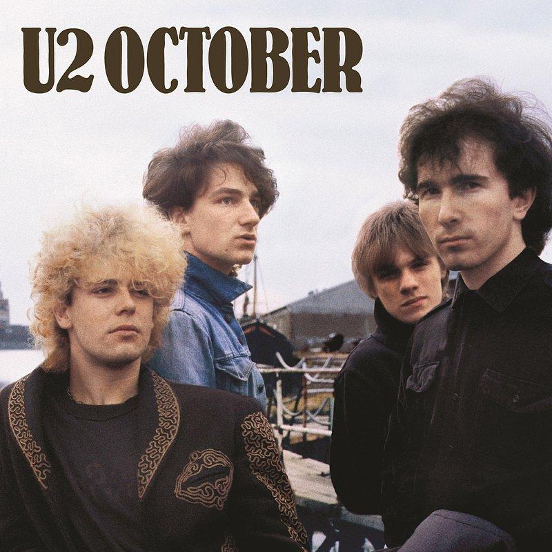 U2 - October.jpeg
