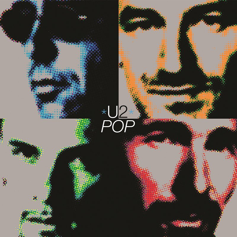 U2 - Pop.jpeg