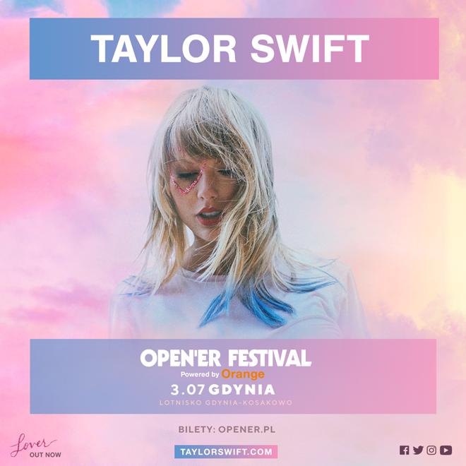 Taylor_Swift_Open'er Festival_2.png