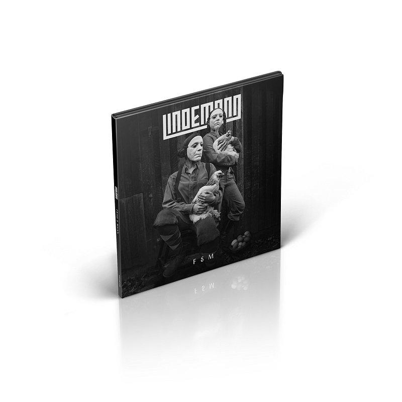 Lindemann_Digisleeve_3DPS.jpg