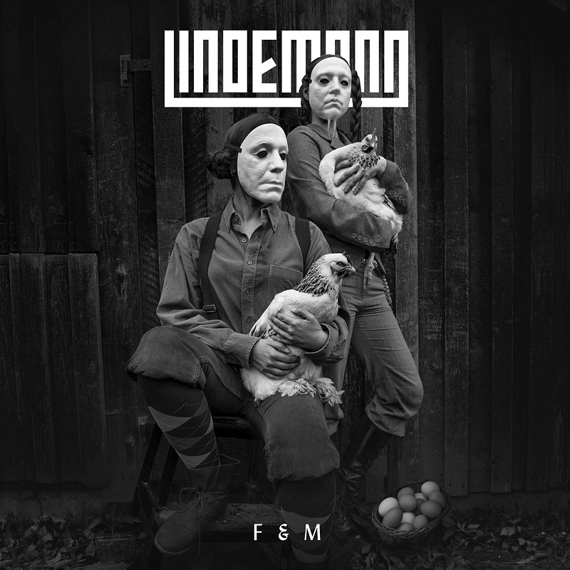 F & M Digital Album Cover.jpg
