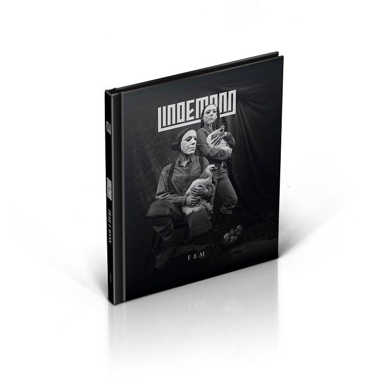 Lindemann_Deluxe_Book_3DPS.jpg