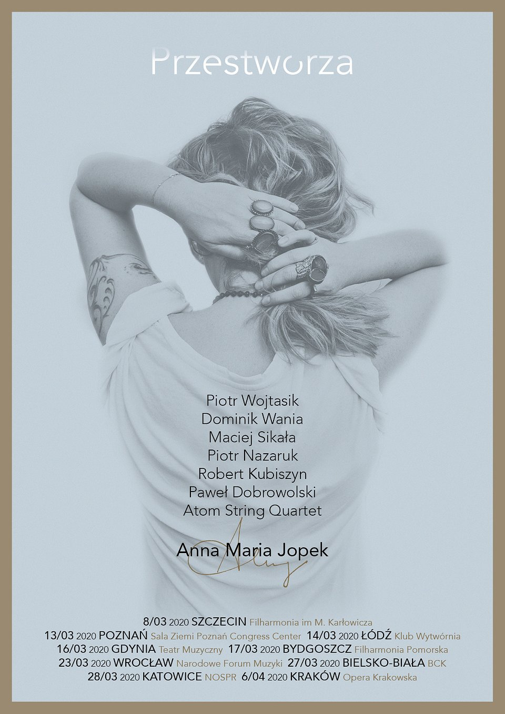 Anna Maria Jopek_Przestworza_Plakat.jpg