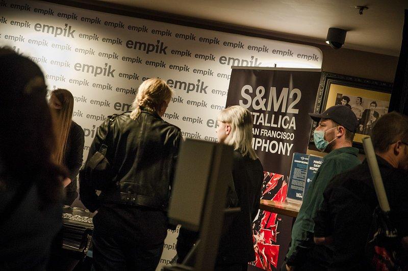 Metallica-120.jpg