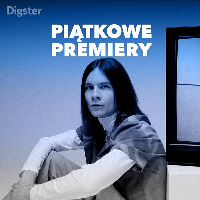 Digster-piatkowe_premiery_2020_week41.jpg