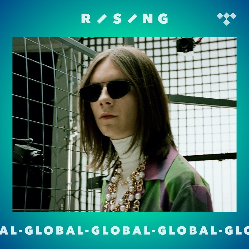 playlist-square-rising-global_schafter (33).jpg