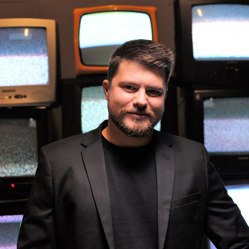Marcin Sójka fot. M. Lipiński.jpg