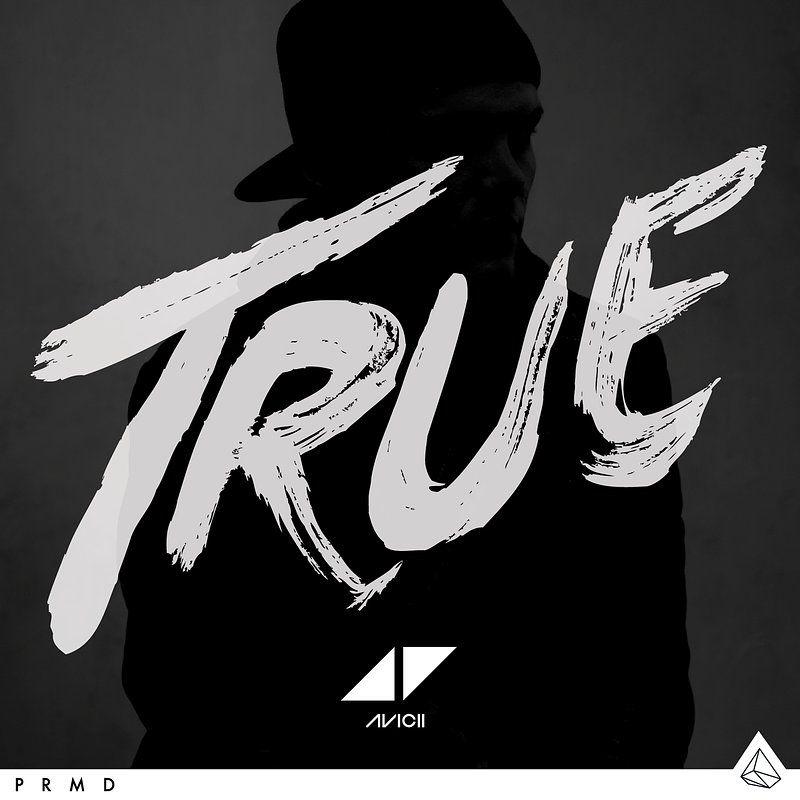 Avicii_True_1500x1500px.jpg