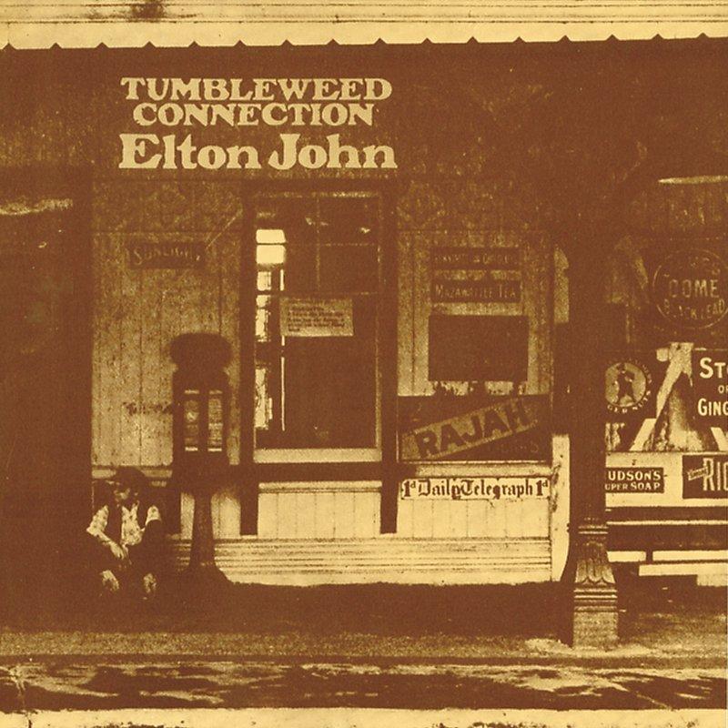 Elton John - Tumbleweed Connection.jpg