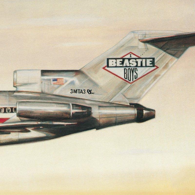 Beastie Boys - Licensed jpeg.jpg