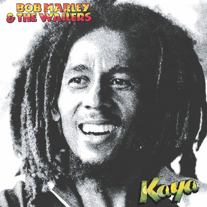 Bob Marley - Kaya jpeg.jpg