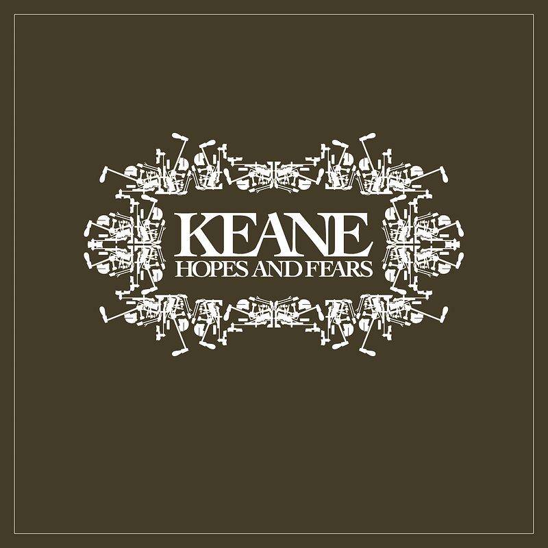 Keane_Hopes_And_300CMYK.tif