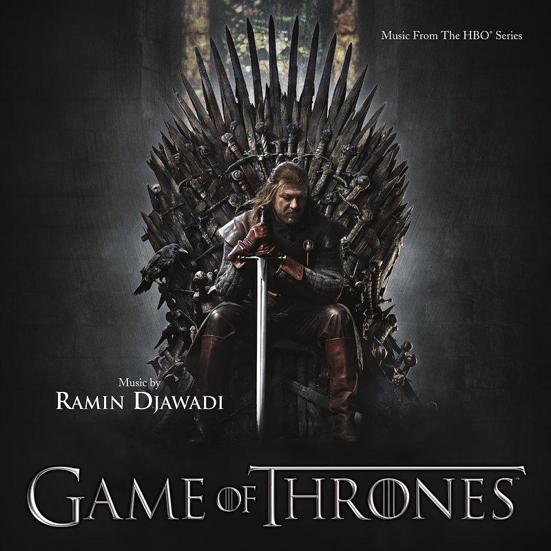 Ramin Djawadi - Game Of Thrones.jpg