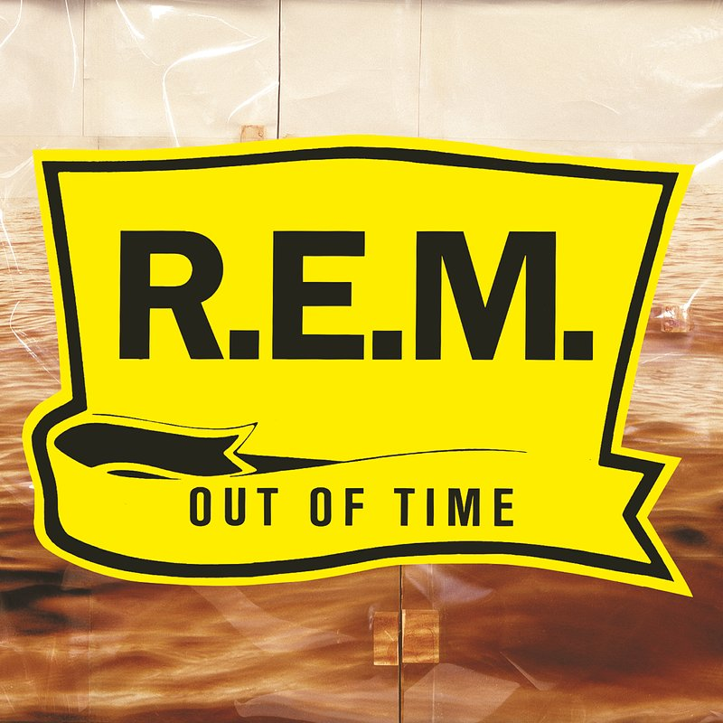 REM - Out_Of_Time_26496.jpg