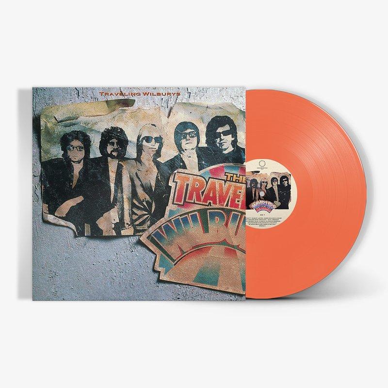 The Traveling_Wilburys_VOL_1_Vinyl_COLOR[2].jpg