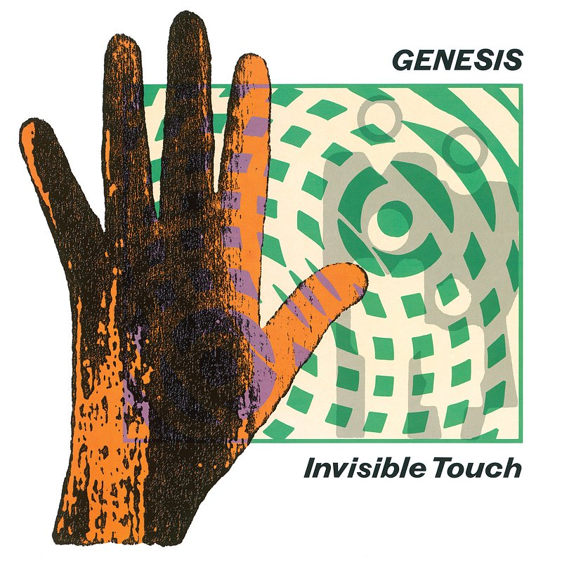 Genesis invisible-front-retouched.jpg