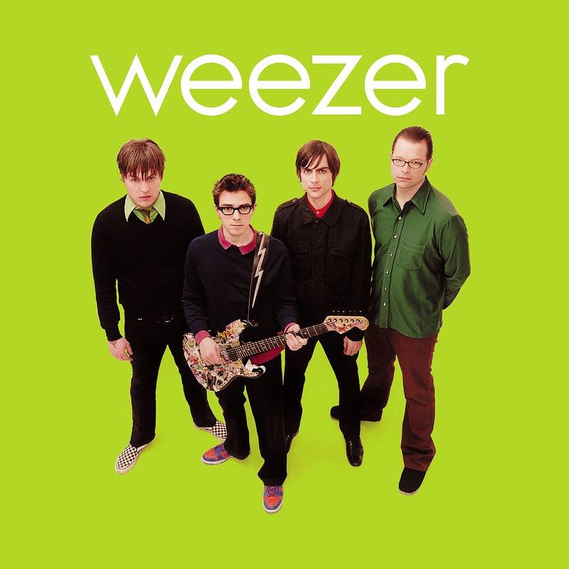 Weezer_Green Album jpeg.jpg